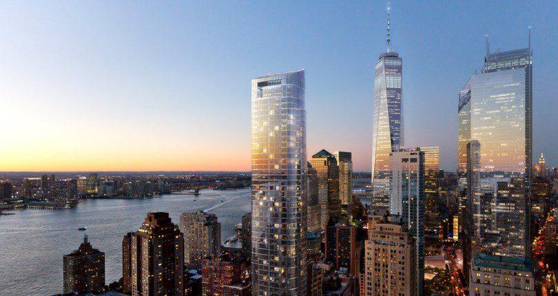 Në cilin qytet do te donit te jetonit?