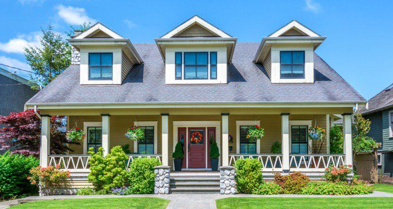 Disa këshilla për ngjyrat e secilës dhomë të shtëpisë