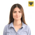 Denisa Stoja