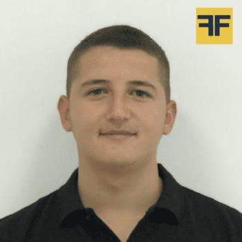 Emiljan Peshpali